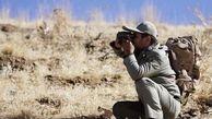 سعید مومیوند چرا باید اعدام شود! / او یک خلافکار را نشانه گرفت!