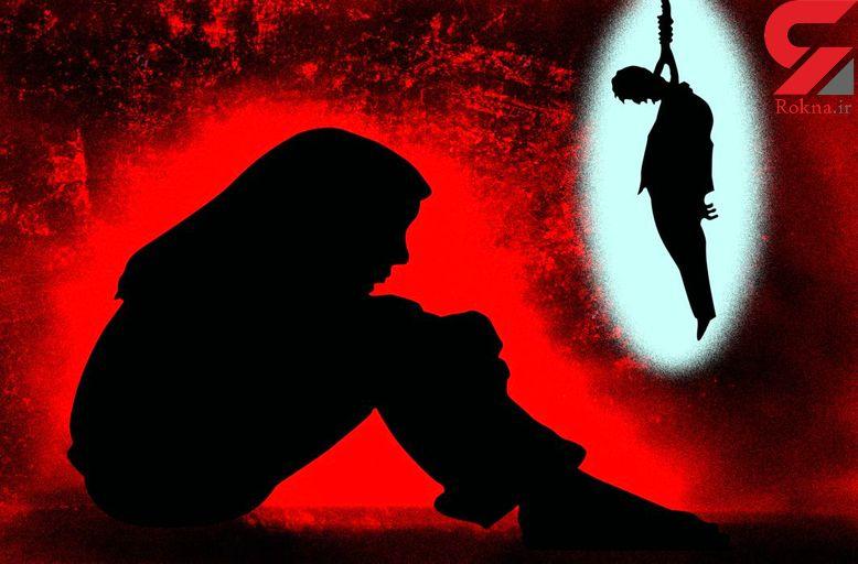 اقدام پلید با دختر 14 ساله در محل کار پدرش / گزارش تکاندهنده پلیس ورامین
