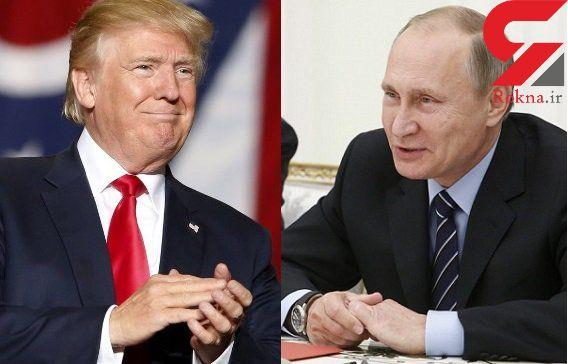 وزارت خارجه روسیه: مدرکی دال بر ادعای آمریکا علیه ۱۲ تبعه روس وجود ندارد
