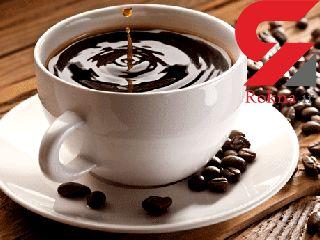 فال قهوه امروز / 21 مرداد ماه
