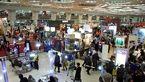 صنعت نمایشگاهی کمک بزرگی به صنعت گردشگری میکند