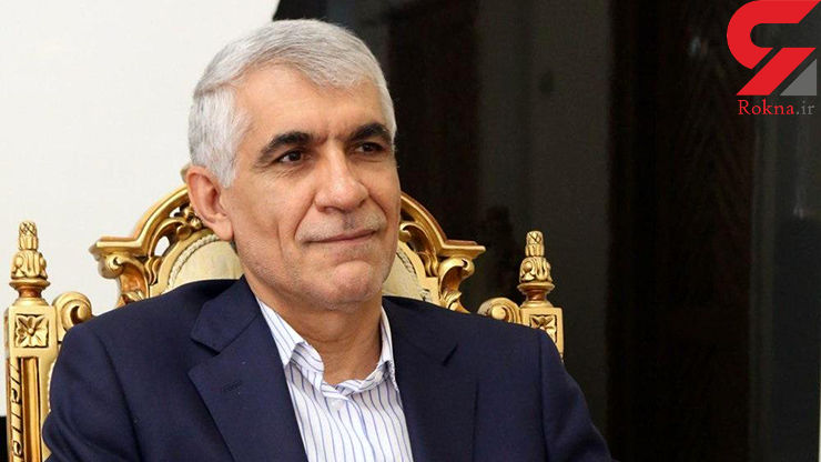 پیشنهاد شهردار تهران برای از بین بردن فساد در شهرداری