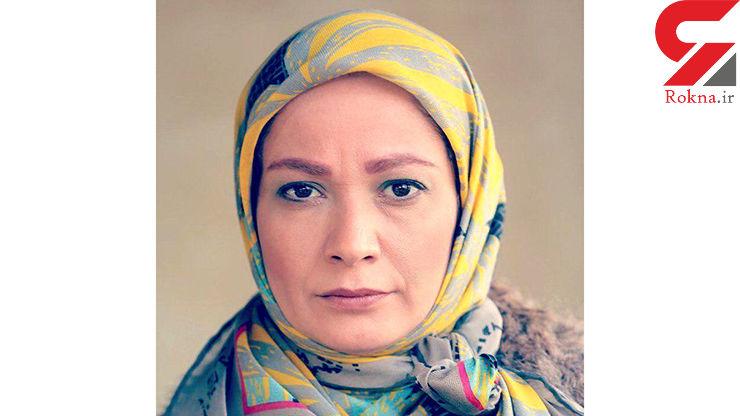 رونمایی از خواهر نقی معمولی در «پایتخت» جدید