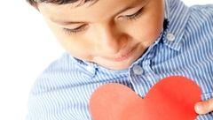 بیماری قلبی در کودکان چه علائمی دارد؟