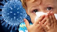 مراقبتهای پیشگیرانه در کودکان برای مقابله با کرونا ضروری است