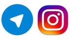 چرا اینستاگرام رفع فیلتر شد اما تلگرام نشد؟