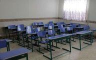 اعتراض دانش آموز پاسخ داد / او به مدرسه بازمی گردد