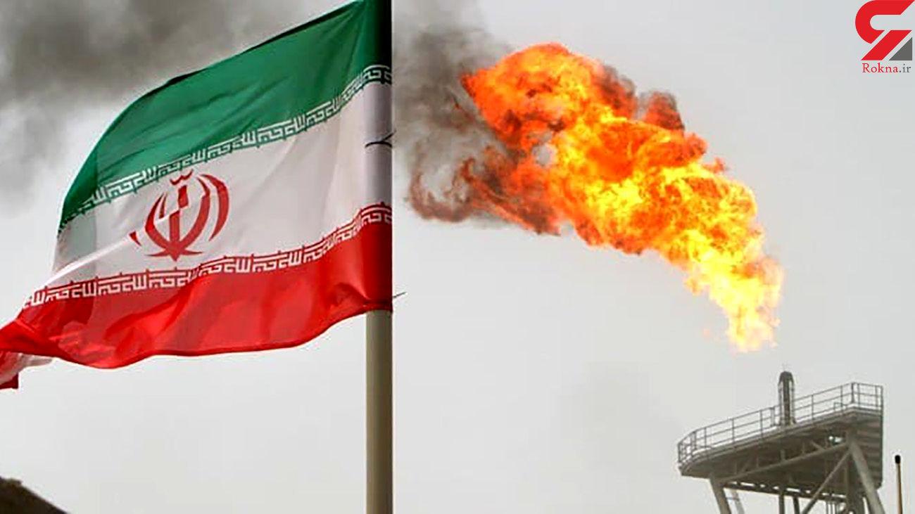 آمریکا در صورت تفاهم با ایران تحریمها را رفع خواهد کرد