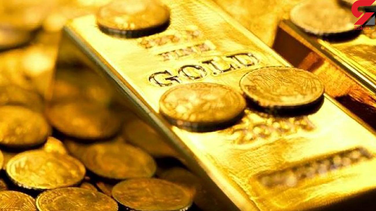 تکلیف تعطیلی بازار طلا و جواهر هم روشن شد