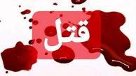 تیرباران یک مرد در خیابان مهدیه ورامین راز مخوفی داشت