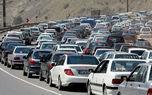 آخرین وضعیت جوی و ترافیکی جادههای کشور در 28 شهریور ماه