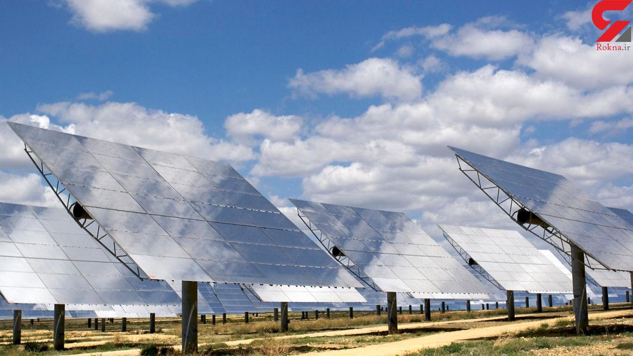 افزایش قطعی برق در دو سال آینده / انرژی تجدید پذیر حق مسلم ماست