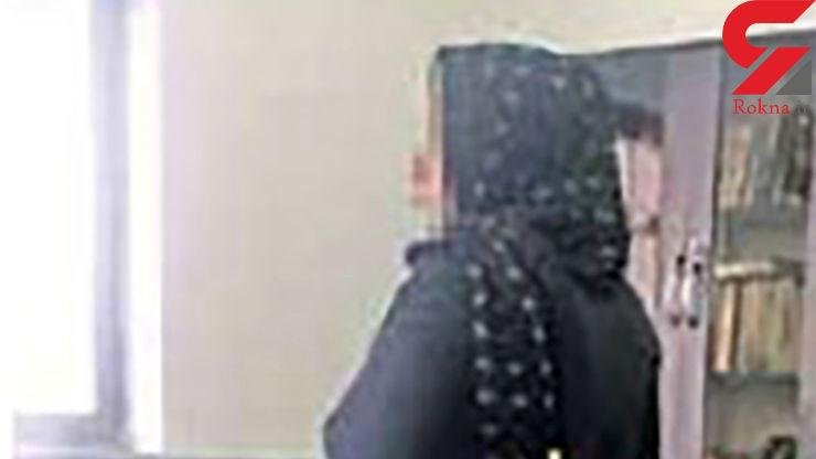 جست و جوی 13 ساله زن تهرانی برای یافتن پسرش نتیجه داد / صادق را 3 ملیون تومان فروخته بودند !+ عکس