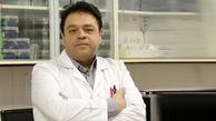 ورود واکسن کرونای آکسفورد به ایران / واکسنی خوب از نظر ایمنولوژی و قیمت + فیلم