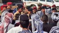 دهمین روز اعتراضات عراق: تظاهرکنندگان اکثر خیابانهای بغداد را بستند