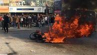 شهردار شیراز : تخریب های میلیاردی در شیراز