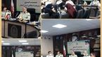 پلیس اصفهان مسئول حفاظت از 3341 صندوق اخذ رای
