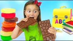 شکلات عامل اختلال رشد دانش آموزان