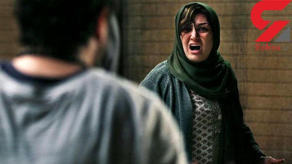 کارگردان ایرانی بر خلاف گفته منتقدان خوش درخشید+ عکس