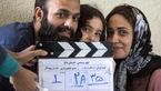 استقبال مخاطبان سینما از بلیت نیم بها