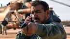 ماجرای بازداشت مشکوک یک فرمانده الحشدالشعبی چیست؟