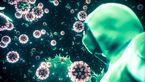 بین ۳ تا ۵ درصد از افراد مبتلا به کرونا ممکن است دچار سکته مغزی شوند