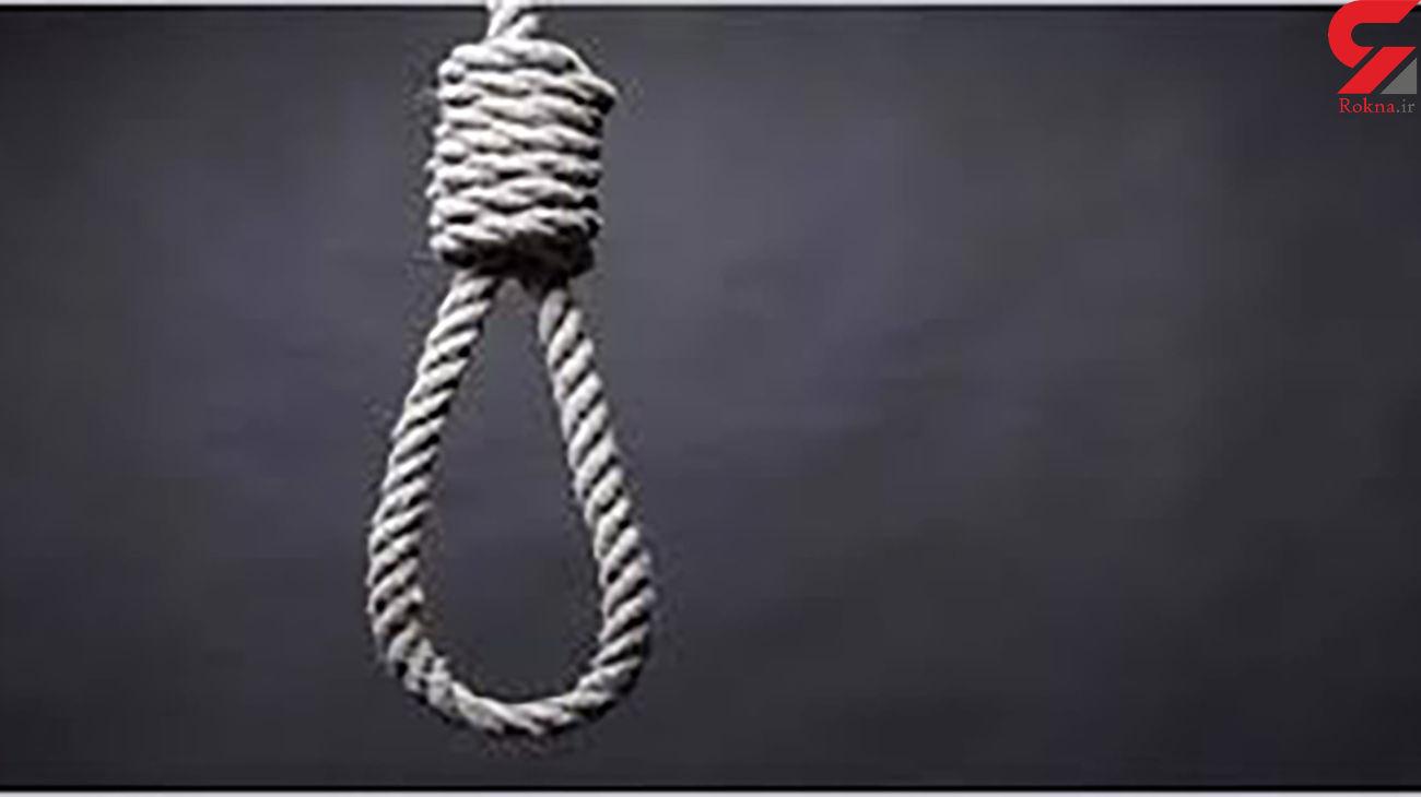 خودکشی دختر 11 ساله تهرانی با طناب دار! / ظهر امروز رخ داد
