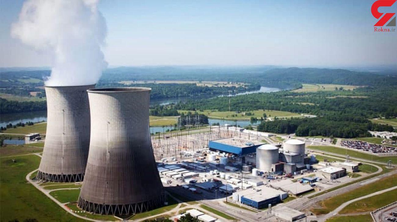 امکان صدور برق کشور به 4 کشور افغانستان، پاکستان، عراق و ترکیه فراهم شده است