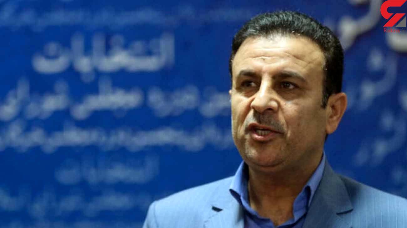 ستاد انتخابات 3 دستورالعمل به نامزدهای انتخاباتی ابلاغ کرد