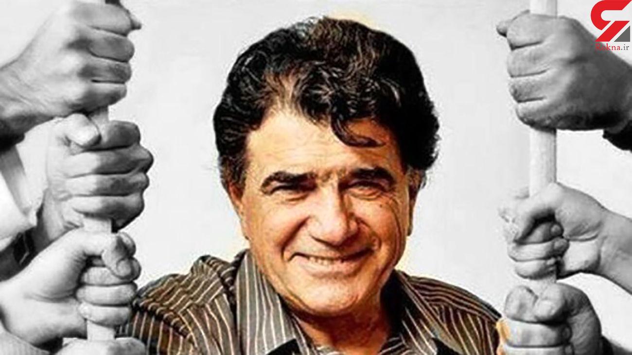 اولین فیلم  از درگذشت محمدرضا شجریان در بیمارستان جم / همه درحال گریه!