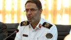 رئیس پلیس راهور پایتخت: خودروهای فاقد معاینه فنی روزی 50 هزار تومان جریمه میشوند