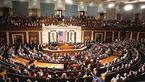 تعویق رایگیری تحریمهای جدید سنا علیه ایران