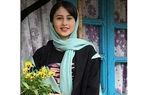 ماجرای قتل رومینا اشرفی 13 بار در ایران تکرار شده است / جزییات قتل 13 زن