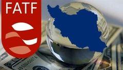 دبیر اجرایی گروه اقدام مالی: FATF اطمینان میدهد که ایران محلی امن برای سرمایهگذاری است