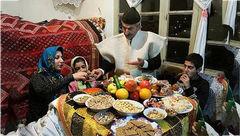جالبترین آداب و رسوم شب یلدا در شهرهای مختلف ایران + تصاویر