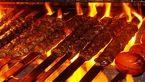 افزایش مشکلات قلبی با خوردن غذاهای زغالی