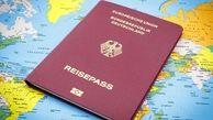 چه گروه هایی از پرداخت عوارض خروج از کشور مستثنی شدند؟