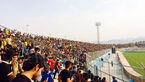 هفته رویایی نمایندگان فوتبال بوشهر