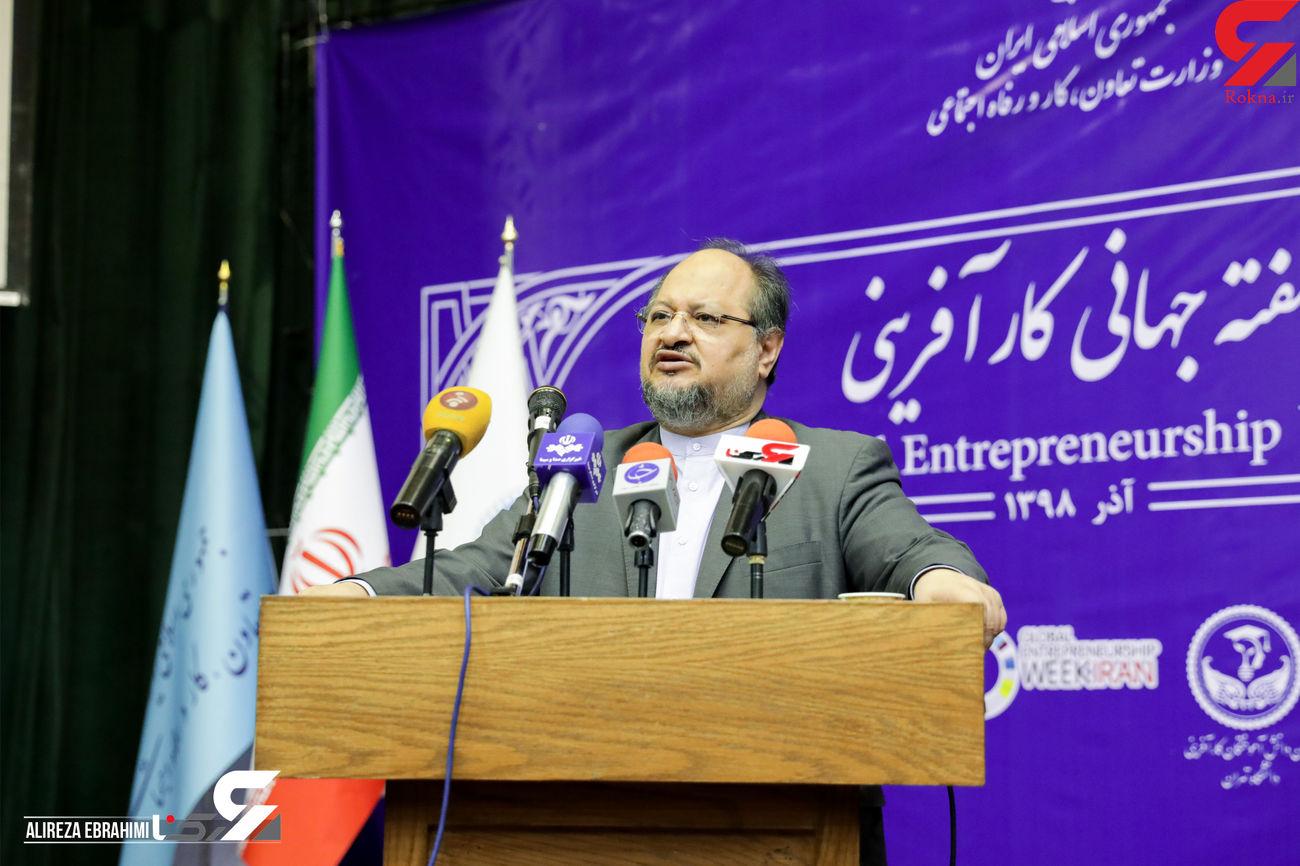 سردار سلیمانی مسیر جدیدی را در مبارزه حق علیه باطل گشود