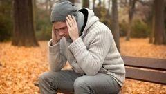 با افسردگی پاییزی چه کنیم؟