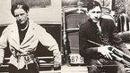 جنایتهای «بانی و کلاید» دوباره فیلم میشود