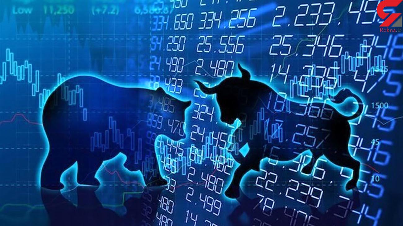 فروش سهام عدالت منوط به ثبات بازار و توسعه ظرفیت های لازم است