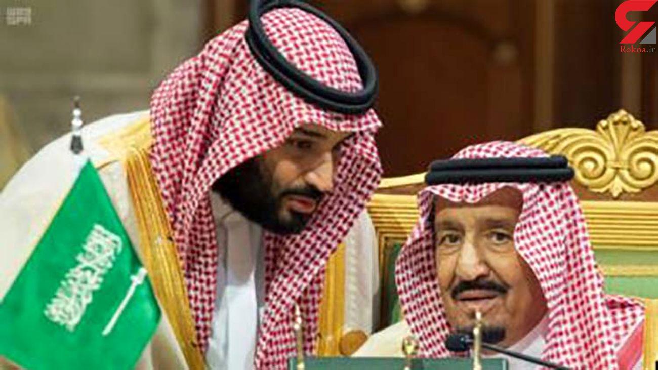 خبرگزاری فرانسه: عربستان، گفتوگو با یمن را رسماً تأیید کرد