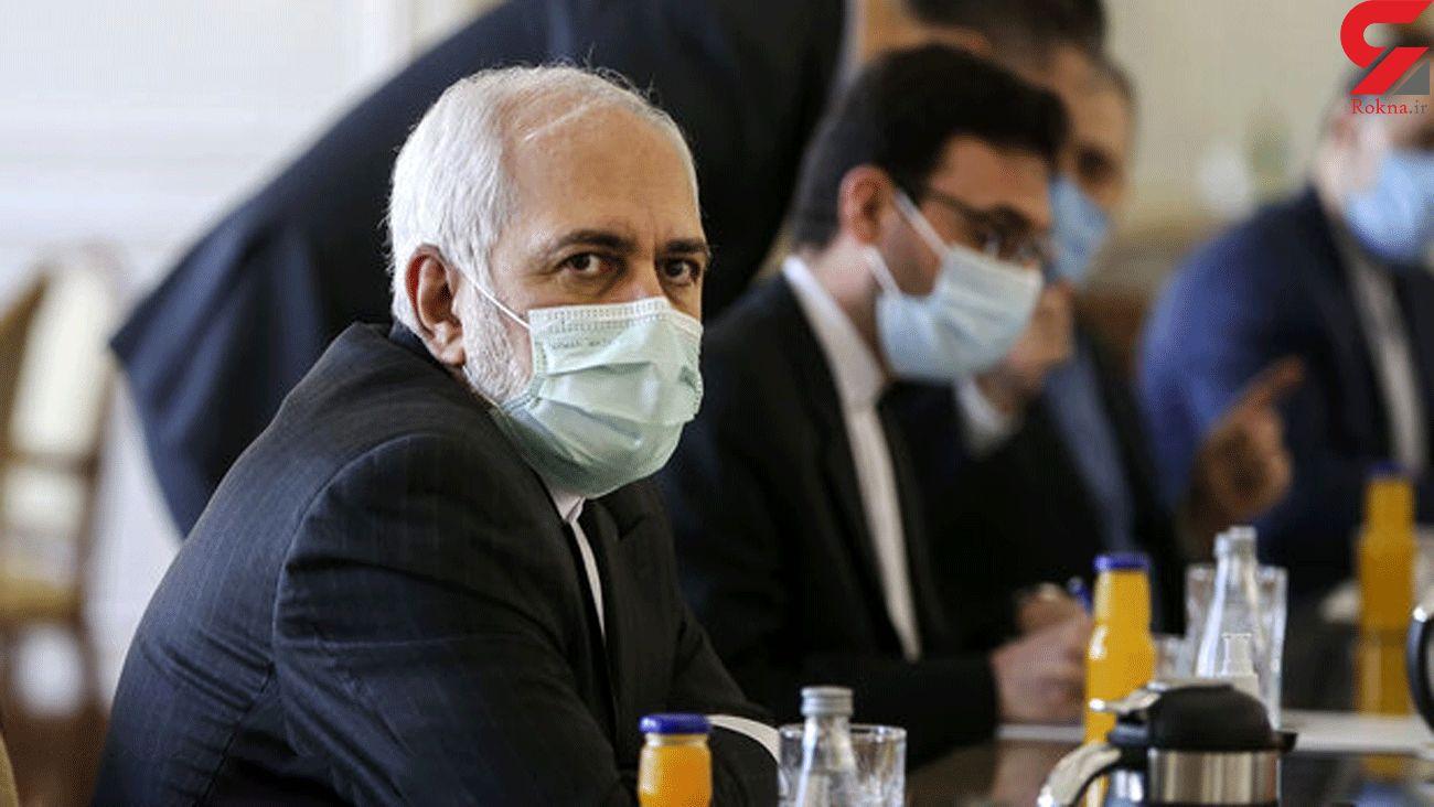 Tehran, Seoul agree on mechanism for return of frozen assets