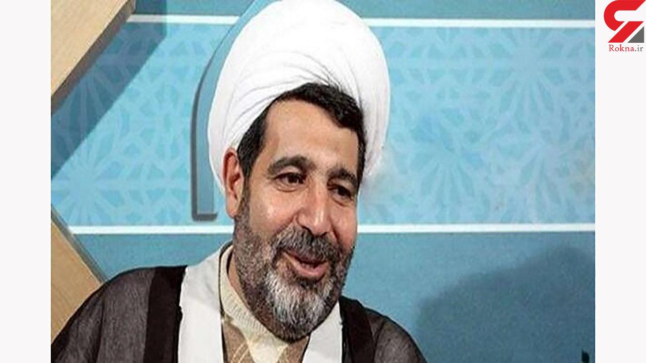 سر، صورت وکتفهای قاضی منصوری شکسته است / جسد متعلق به غلامرضا منصوری است!