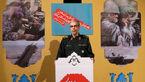 توطئههای دشمنان برای مقابله با ایران نقطه توقف و پایانی ندارد