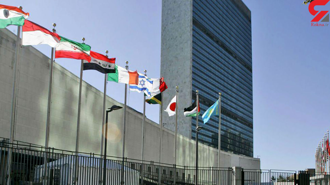 شورای امنیت خواستار توقف فوری درگیریهای قرهباغ شد