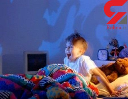 اختلالات خواب دانش آموزان را جدی بگیرید