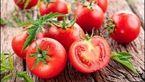 5 خوراکی معجزه آسا برای بیماران قلبی