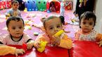 هیچ یک از 90 کودک شیرخوارگاه آمنه، شرایط فرزند خواندگی را ندارند/علت، ابتلا به «اچ آی وی» یا بدسرپرست بودن